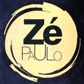 Zé Paulo de Zé Paulo