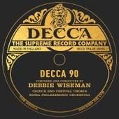 Decca 90 von Debbie Wiseman