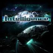 Nightime Programs de Various Artists