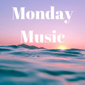 Monday Music de Various Artists