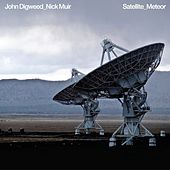 Satellite / Meteor von John Digweed