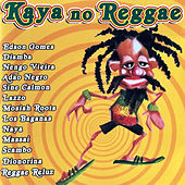 Kaya no Reggae de Vários Artistas