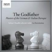 The Godfather by La Serenissima