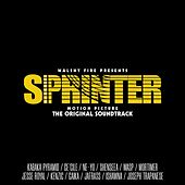 Sprinter (Original Motion Picture Soundtrack) by Various Artists
