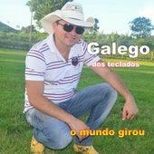 O Mundo Girou de Galego dos Teclados