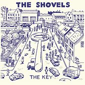 The Key by The Shovels