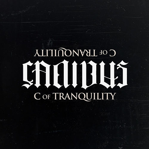 C Of Tranquility by Canibus
