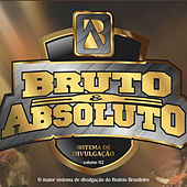 Bruto e Absoluto de Various Artists