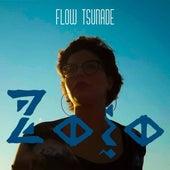 Flow Tsunade de Zoio