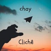 Clichê (Acústico) von Chay