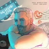 We Found Love von Paul Middleton