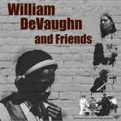 William DeVaughn and Friends de Various Artists