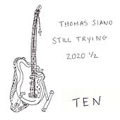Still Trying de Thomas Siano
