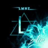 Air by Lmnz