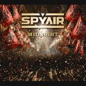 Midnight de Spyair