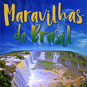 Maravilhas do Brasil de Various Artists
