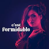 C'est formidable de Various Artists