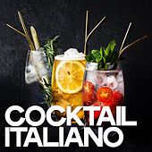 Cocktail Italiano de Various Artists