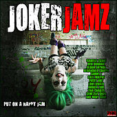 Joker Jamz de Various Artists