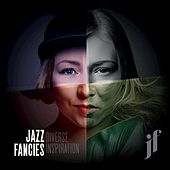 Jazz Fancies - Diverse Inspiration de Milan Krajíc