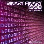 1998 von Binary Finary