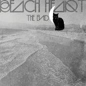 The End von Beach Heart