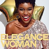 Elegance Woman by Various Artists