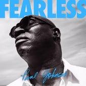 Fearless de Paul Johnson