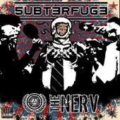Subterfuge von Nerv