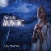 Moon Magic by Guy Sweens