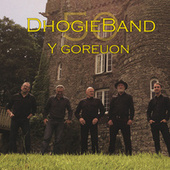 Y Goreuon by Dhogie Band