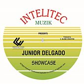 Showcase by Blemo Junior Delgado