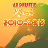 Absolute Norsk 2010-2019 by Various Artists