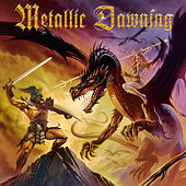 Metallic Dawning by Various Artists