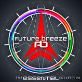 The Essential Collection di Future Breeze