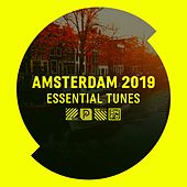 Amsterdam 2019 (Essential Tunes) von Various Artists