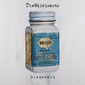 Diagnosis de The Wildhearts