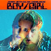 Boy / Girl de Julian Casablancas