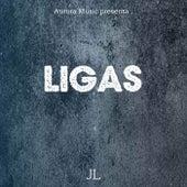 Ligas by JL