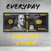 Everyday de Linko Baby