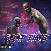 Goat Time by Aizen
