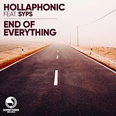 End of Everything de Hollaphonic