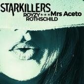 Mrs Aceto by Starkillers