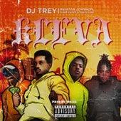 Kleva de DJ Trey