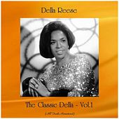 The Classic Della - Vol.1 (All Tracks Remastered) von Della Reese