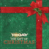 The Gift of Christmas de Today