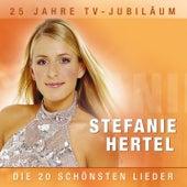25 Jahre TV -  Jubiläum by Various Artists