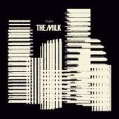 Cages de Milk (3)