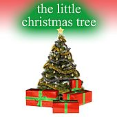 The Little Christmas Tree de Various Artists