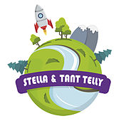 Vi flixar von Stella